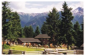 Ranch-with-riders