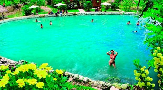 cuynash-tours-tingo-maria-mariano-damaso-beraun-las-palmas-destino-turistico-manantial-aguas-sulfurosas-1